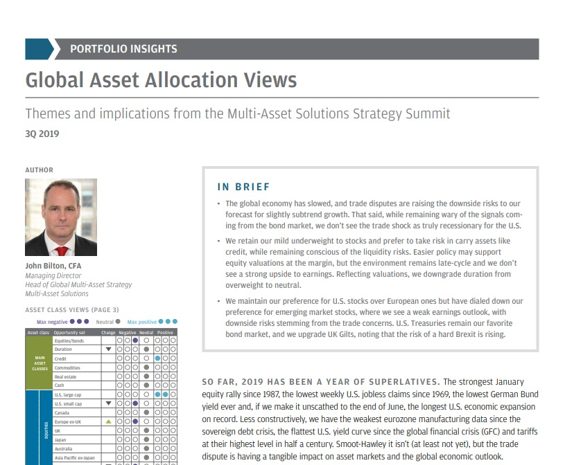 1706 Global Asset Allocation Views - Q3 2019.jpg