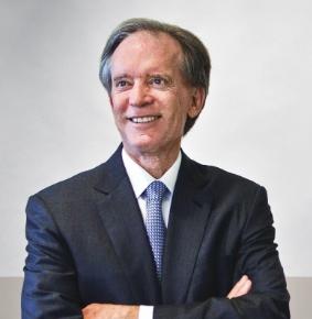 bill gross janus investment outlook