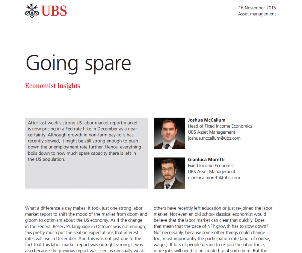 ubs-am-economist-insights-going-spare_1_HL7AdX.jpg