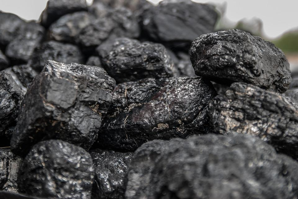 bnp-paribas-asset-management-announces-tighter-exclusion-policy-on-coal-companies_1_xGsGpw.jpg